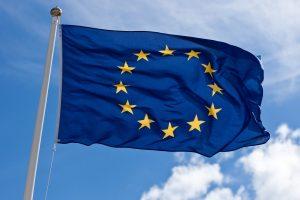 Noi possiamo! Il Federalismo Europeo (brevemente) spiegato a un amico